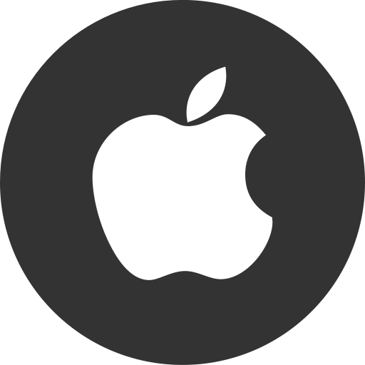 iconfinder_online_social_media_apple_734360.png