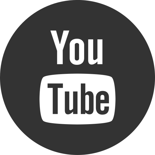 iconfinder_youtube_online_social_media_tube_734362.png