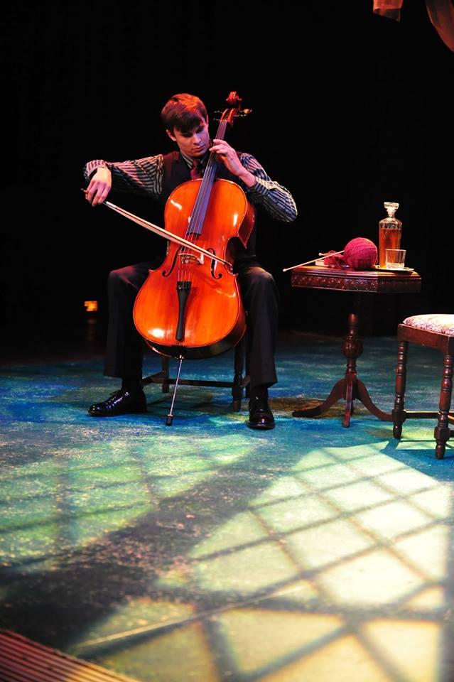 cello alnm.jpg