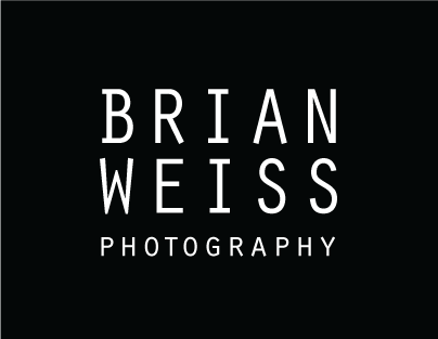 Brian Weiss Photography