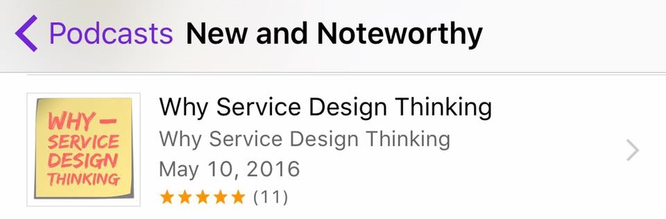 iTunes_New_and_Noteworthy_Feature.jpg