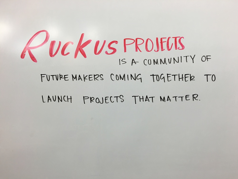 Ruckus Projects Community of Future Makers.JPG
