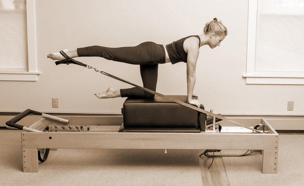 Kara-Duval-Pilates-Classes.jpg