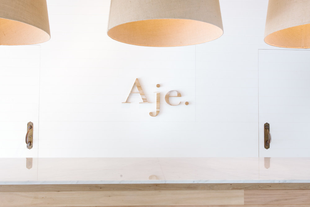 Aje-1-2.jpg