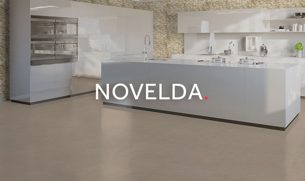 PORCELASTONE_ceramic_products_tiles_wall_floor_azulejos_productos_ceramicos_PS_baldosas_ceramica_suelo_pared.jpg