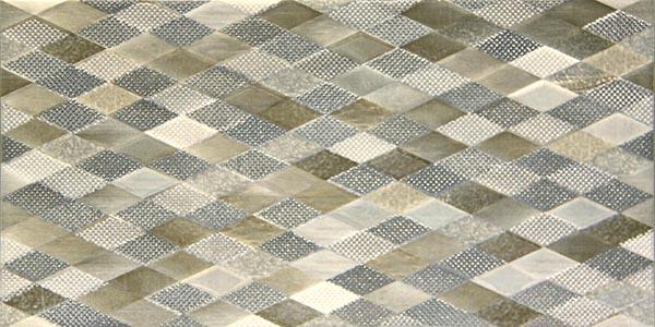 Acero Plata · 25x50