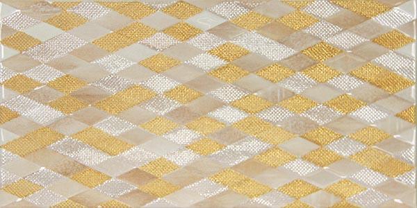 Beige Gold · 25x50