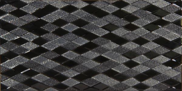 Dalia Negro Plata · 25x50