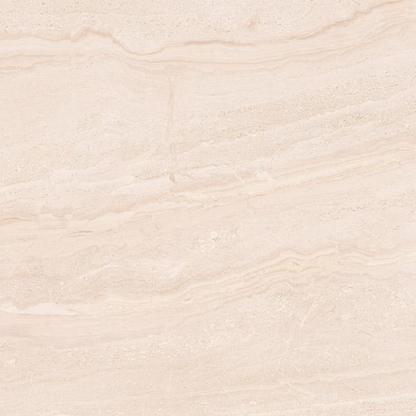 Verona Nuvolato Cream · 60x60