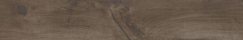 Le Bois Burnt   · 15x90