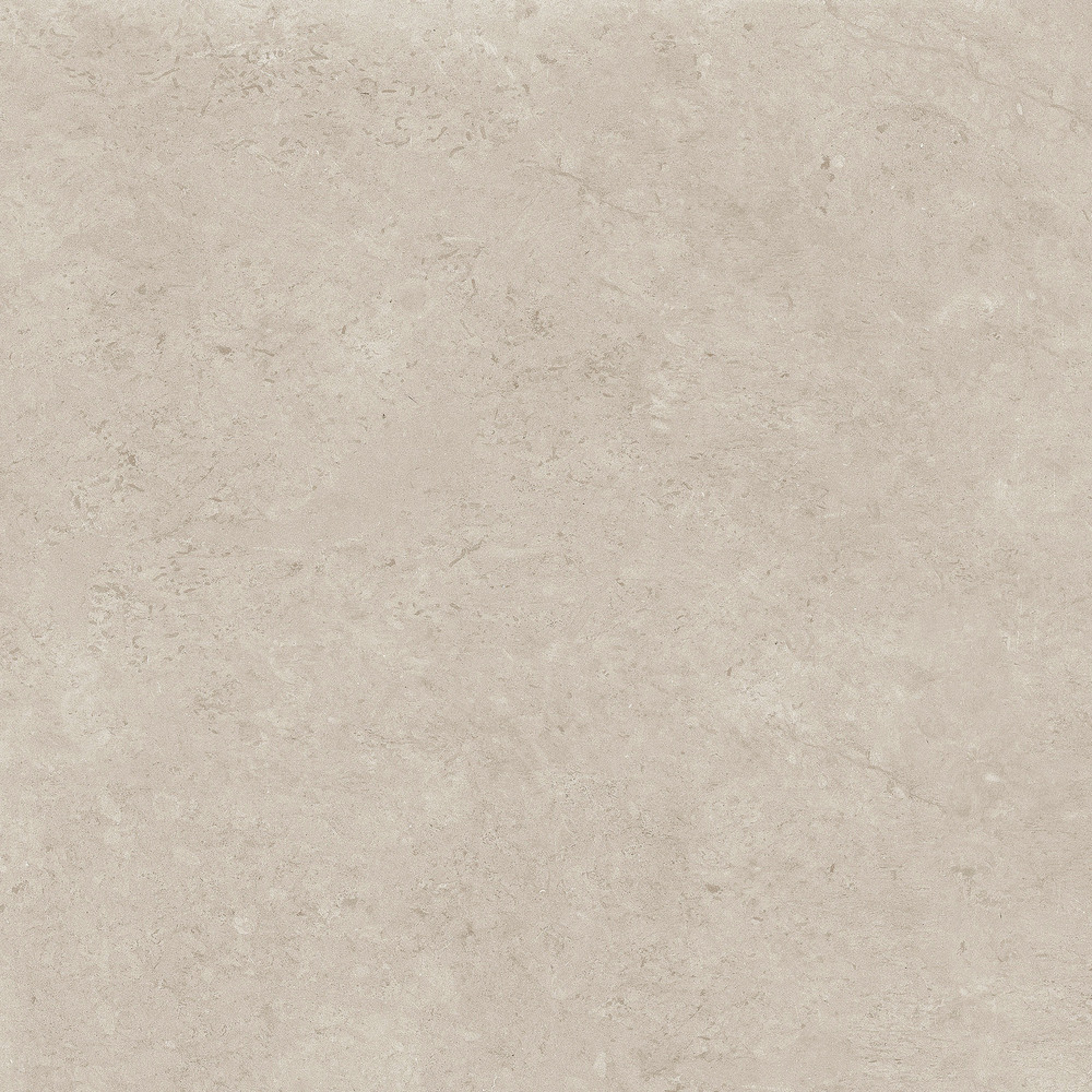 Project Beige · 60x60