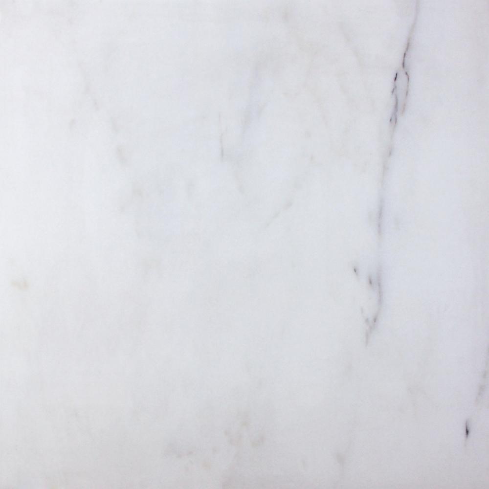 Palladium Blanco · 75x75