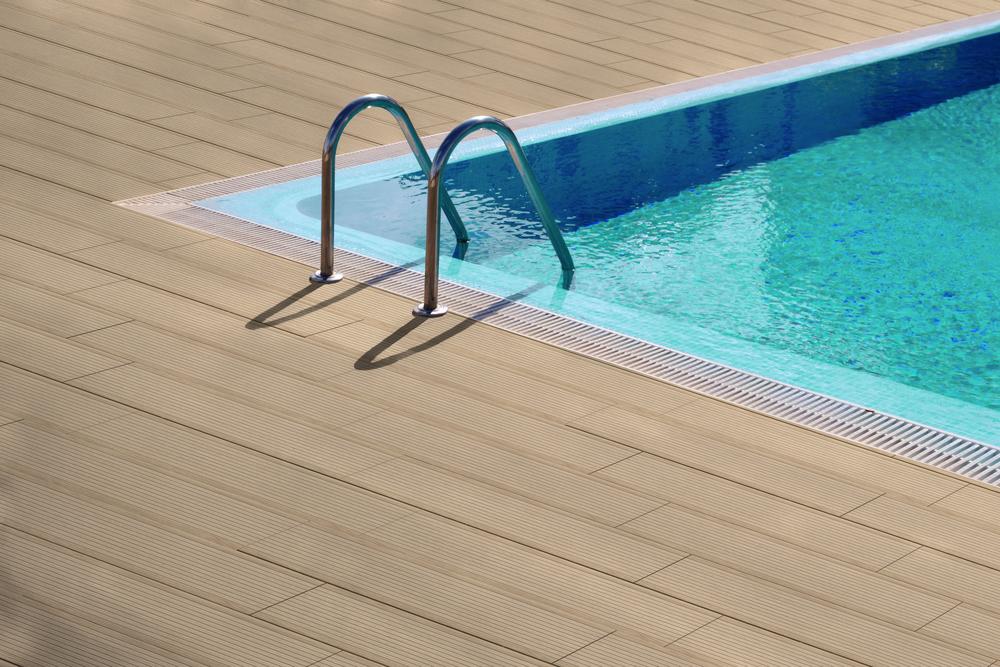 Propuesta piscina 2.jpg