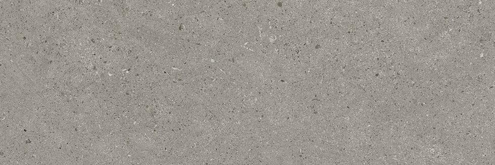 Oporto Grey · 20x60