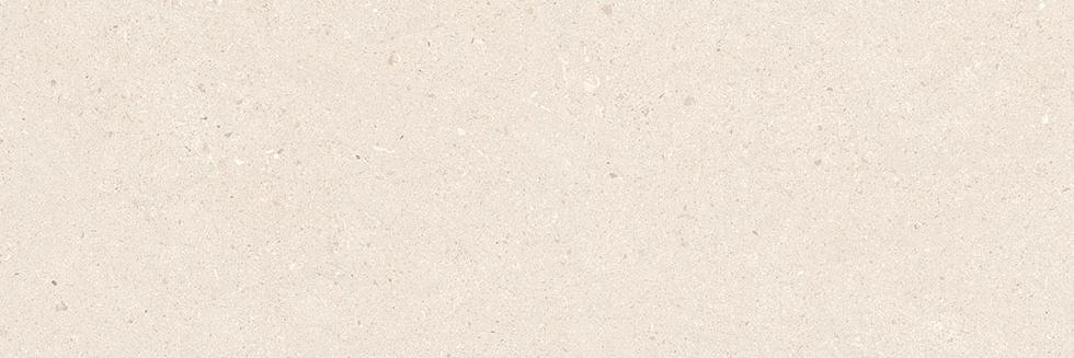 Oporto Sand · 20x60