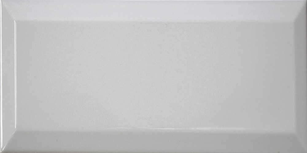 Metro Light Grey Br · 7,5x15