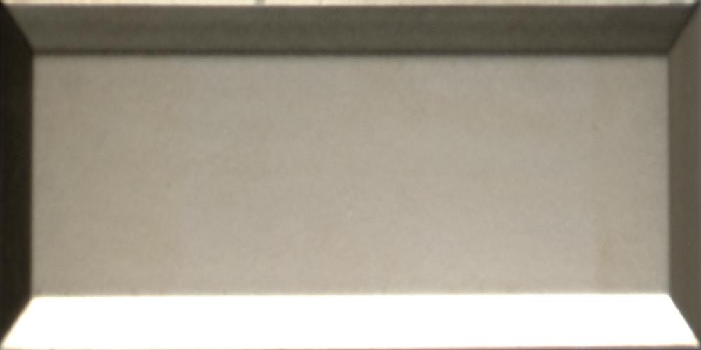 Metro Platine Br  · 7,5x15
