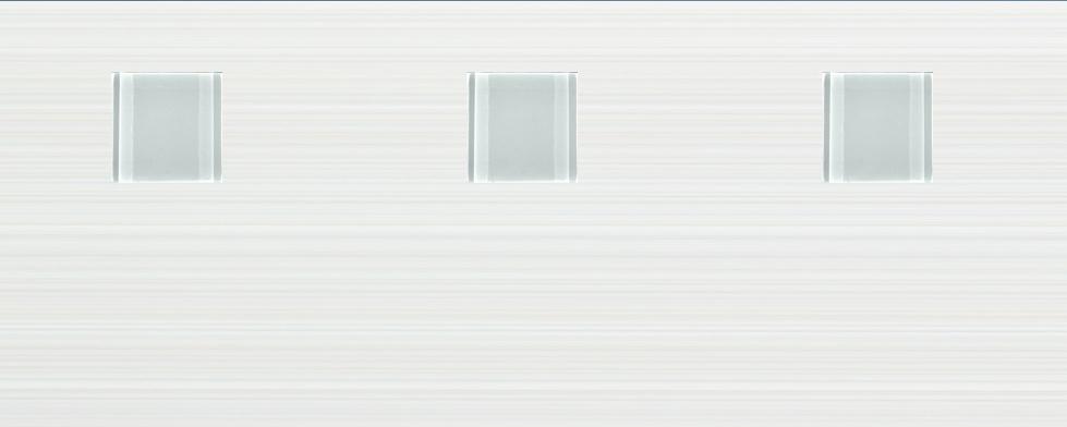 Travel Inserto   Blanc (3)  · 20x50