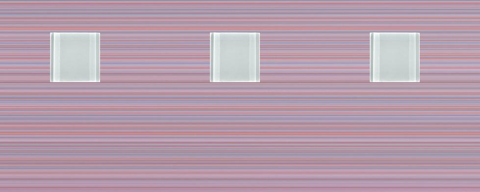 Travel   Inserto Lila (3)  · 20x50