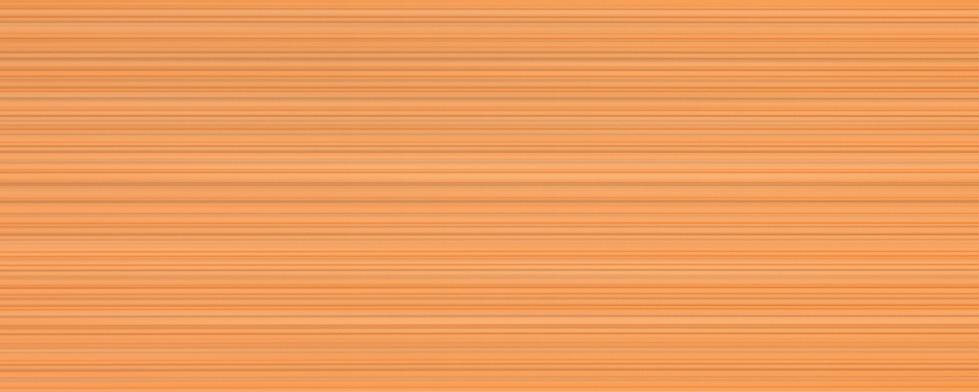 Travel Orange · 20x50