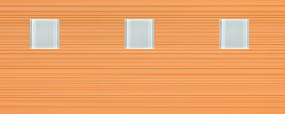 Travel   Inserto   Orange (3)  · 20x50