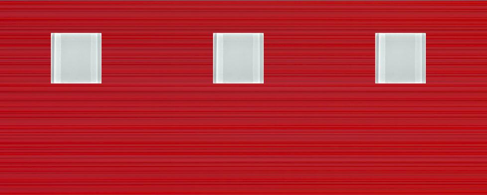 Travel   Inserto Rouge (3)· 20x50