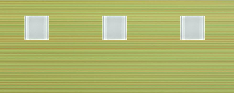 Travel   Inserto Pistache (3)· 20x50