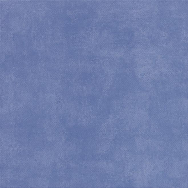 Travel Azul · 33x33