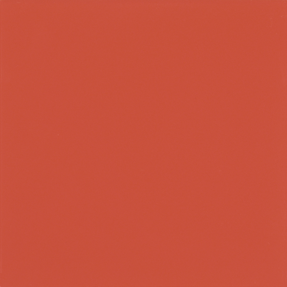Travel Rouge · 33x33