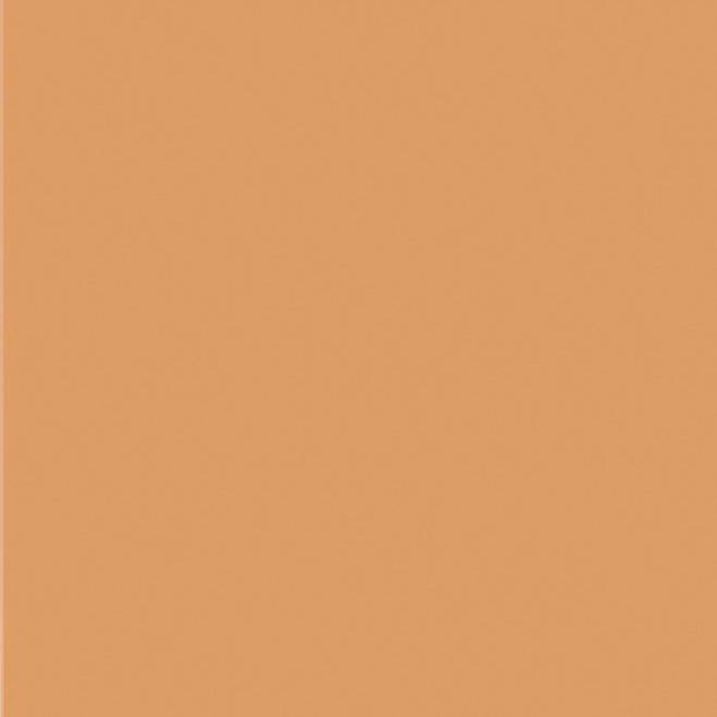 Travel Orange · 33x33