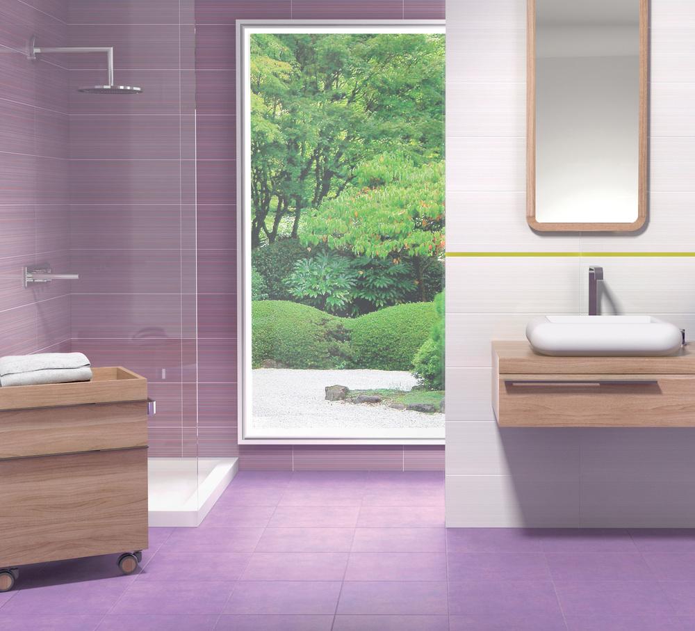 ambiente bali violete modificado juanlu.jpg