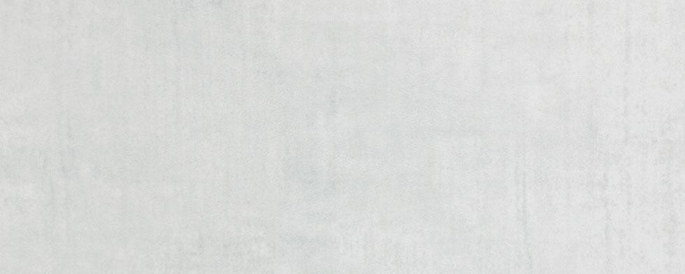Factory Blanco · 20x50