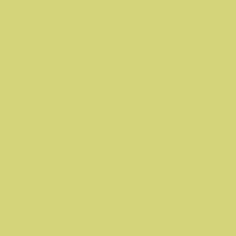 Fresh Pistache · 33,3x33,3