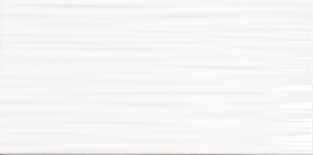 Style Blanco · 22,5x45