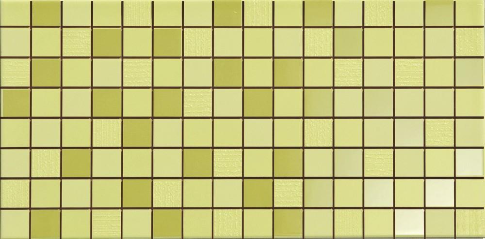 Style Shine Pistache · 22,5x45