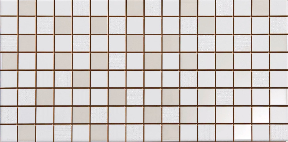 Style Shine Blanco · 22,5x45
