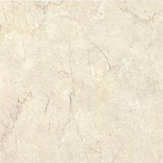 Crema Marfil Clasico · 60x60