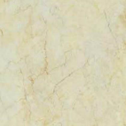 Crema Marfil  Natural · 60x60