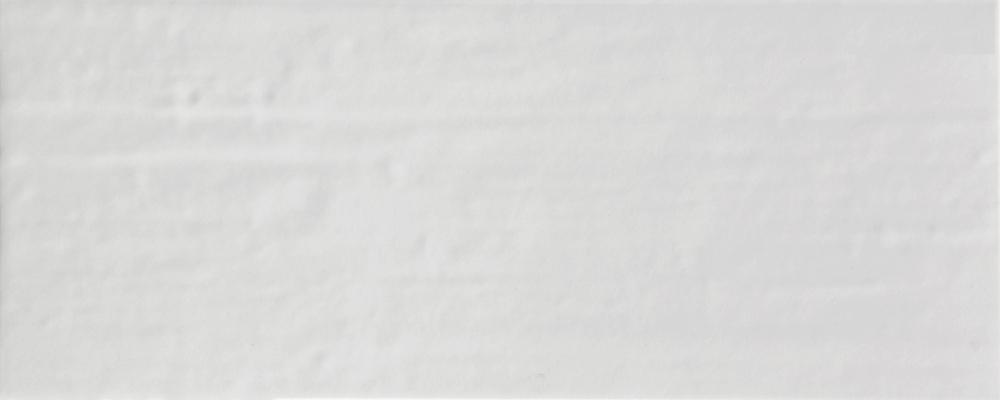 Nature Blanco · 20x50