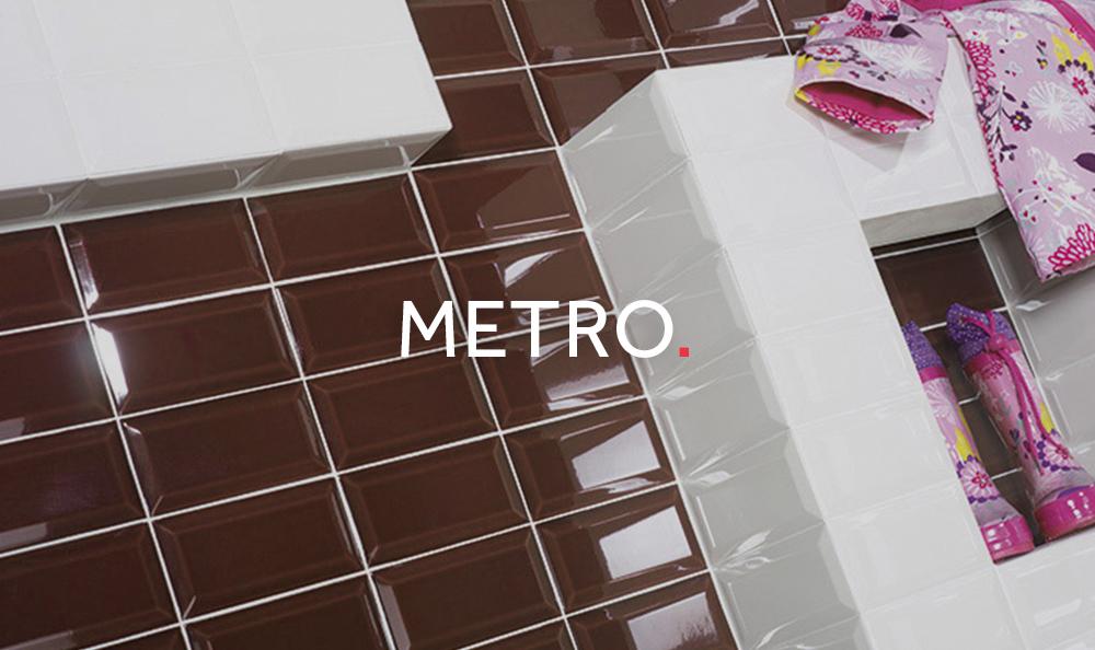 PORCELASTONE-METRO.JPG