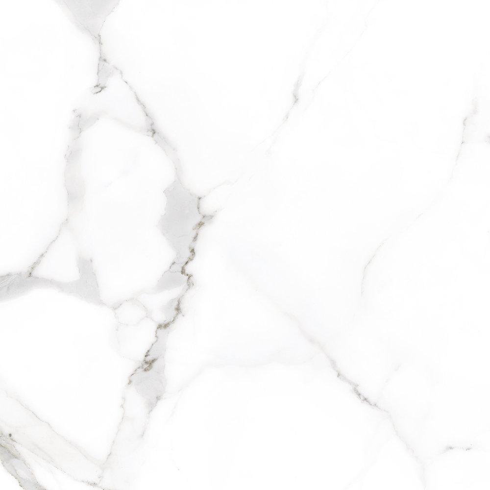 Calacatta Chiaro · 60x60