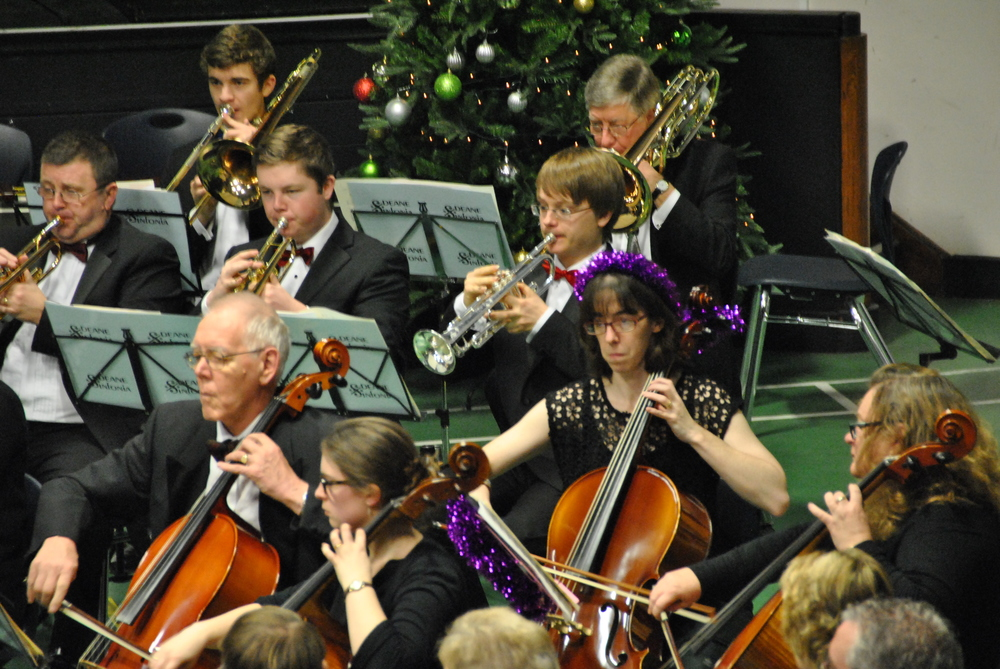 Deane Symphonia 125.JPG