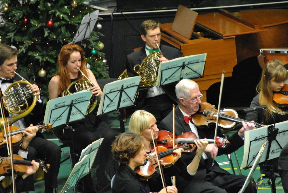 Deane Symphonia 129.JPG