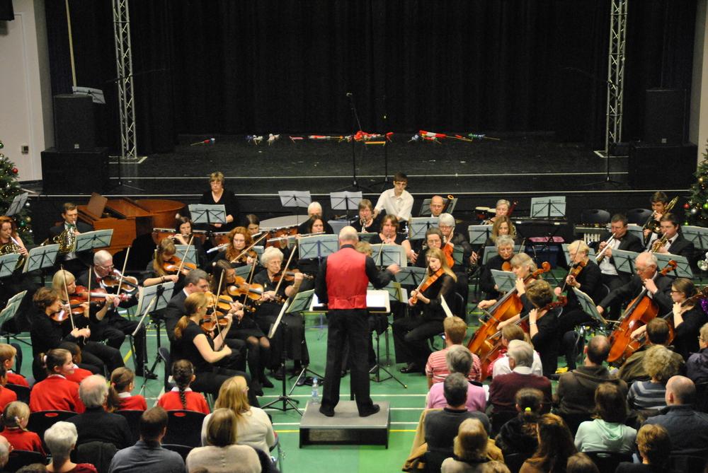 Deane Symphonia 135.JPG