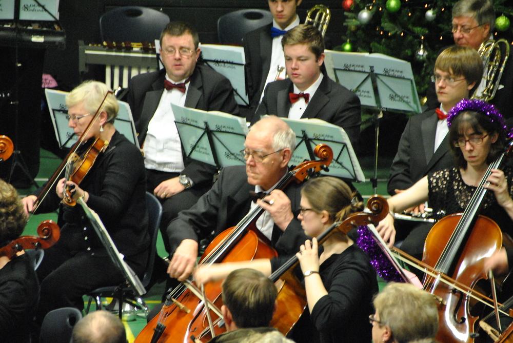 Deane Symphonia 150.JPG
