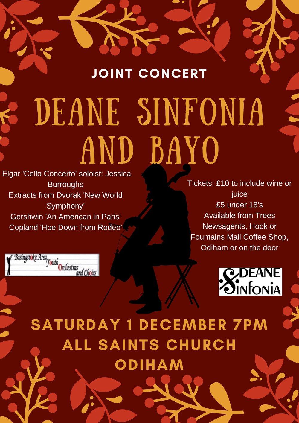 Deane Sinfonia poster dec 1018.jpg