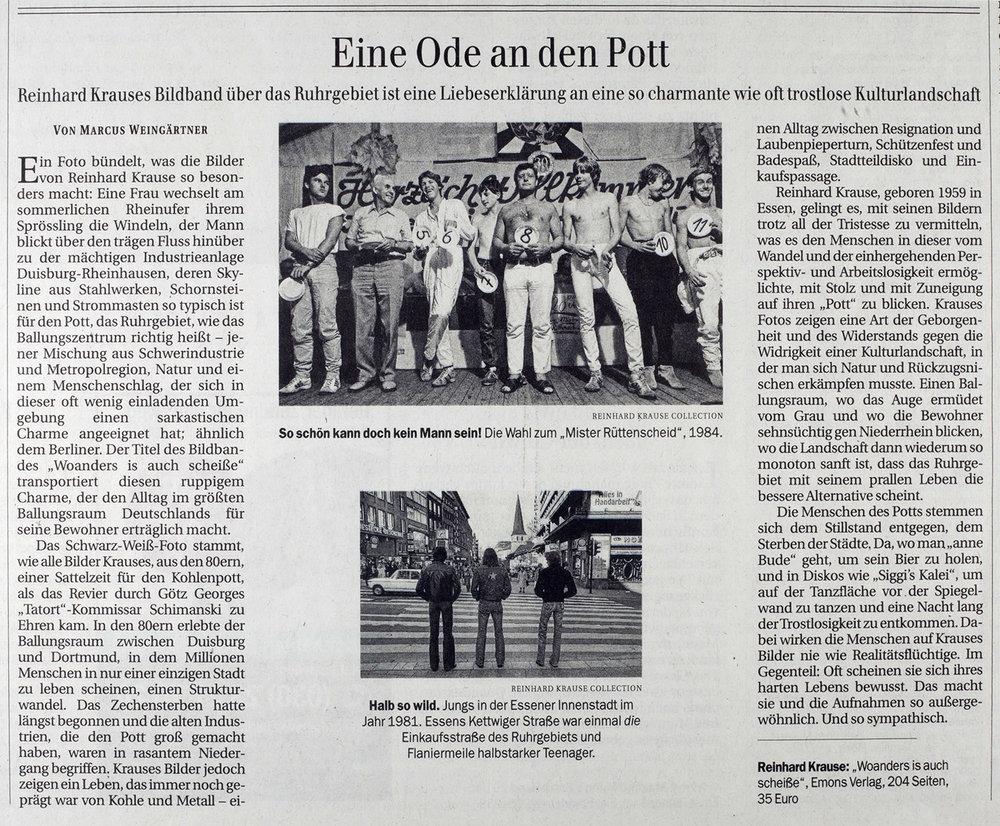 Berliner Zeitung 16.3.2018