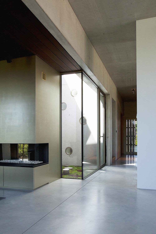 architecte_inge_clauwers_photo_caroline_dethier_int_26_MAIL.jpg