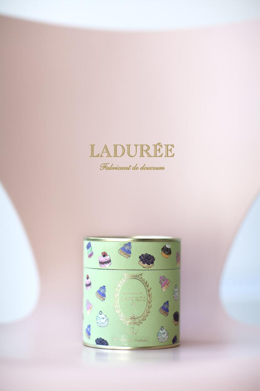 LADUREE_2.jpg
