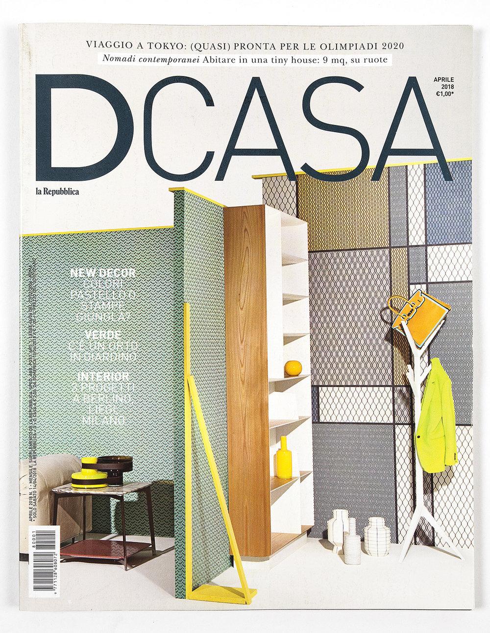 DCASA_CAROLINE_DETHIER_COVER_MAIL.jpg